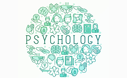 """心理学に基づく<br class=""""sp"""">カウンセリング"""